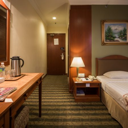 backpacking or staying in hotel Sharing sleeping accommodation in a dormitory is very different from staying in a private room in a hotel or bed and breakfast  backpacking (travel) boarding house.